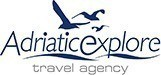 Adriatic Explore Travel Agency