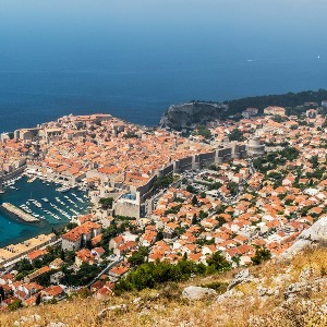 Dubrovnik Private Tour