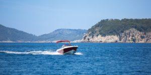 boat rental dubrovnik adriatic explore