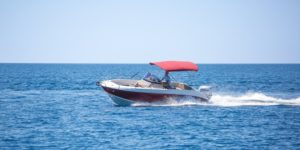 boat rental dubrovnik atlantic open 670 adriatic explore