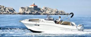 dubrovnik boat reantal adriatic explore