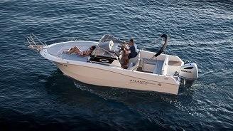 speedboat transfer dubrovnik