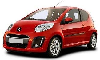 car rent Dubrovnik