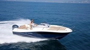 speedboat transfer from dubrovnik