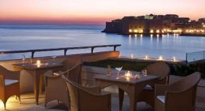 Accommodation in Dubrovnik