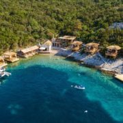Elafiti islands tour from Dubrovnik
