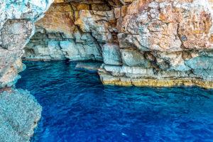 Elafiti boat tour from Dubrovnik