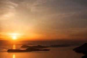 Elafiti islands tour from Dubrovnik