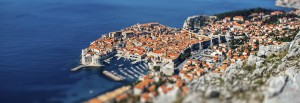 Group tours from Dubrovnik Adriatic Explore Travel Agency