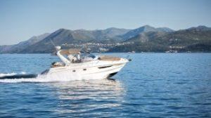 jeanneauleader 8 boat tour