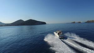 boat rental adriatic explore