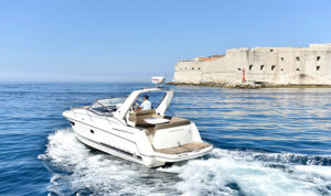 dubrovnik boat rental adriatic explore