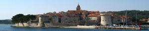 korcula boat tour from dubrovnik