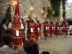 MICE Dubrovnik
