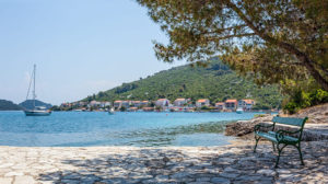 Mljet island tour from Dubrovnik