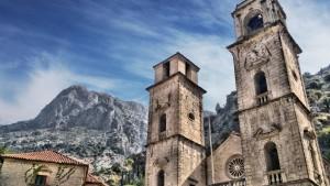 Adriatic Explore Montenegro Tour From Dubrovnik
