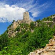 Mostar trip from Dubrovnik