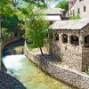 mostar group tour adriatic explore