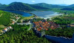 Peljesac tour from Dubrovnik