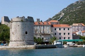 Trsteno and Ston tour from Dubrovnik