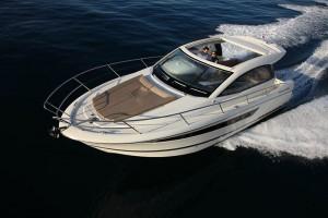 Dubrovnik Boat rental