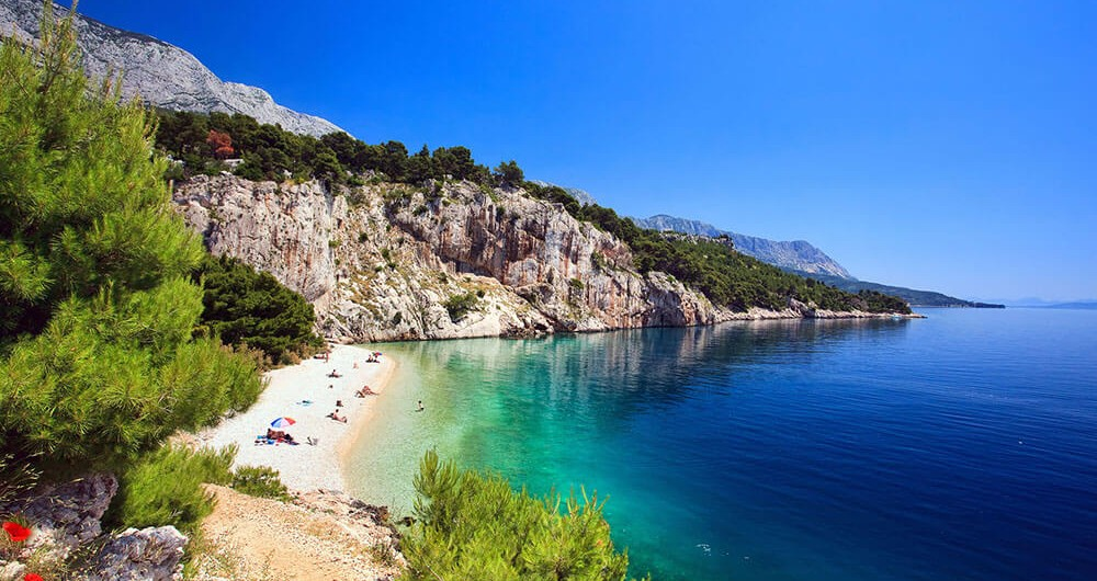 Tours from Dubrovnik