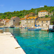 elaphite islands tour from dubrovnik