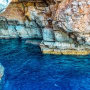 elaphite islands trip from dubrovnik