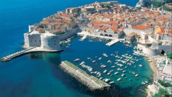 dubrovnik kings landing tour