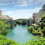 medjugorje mostar trip from dubrovnik
