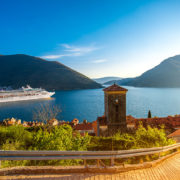 montenegro kotor bay trip from dubrovnik