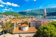 montenegro trip from dubrovnik