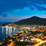 montenegro day excursion from dubrovnik