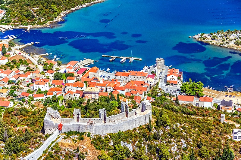 Dubrovnik casual dating