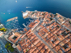 dubrovnik discover walking tour