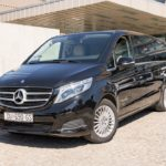 dubrovnik airport to old town transfer