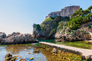 dubrovnik walking tours game of thrones