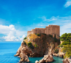 game of thrones tours dubrovnik