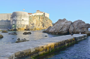 dubrovnik tour game of thrones