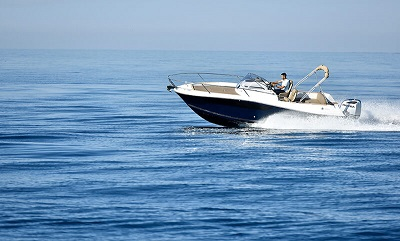 jeanneau cap camarat 755 boat rent dubrovnik