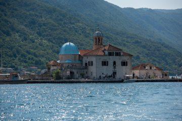 montenegro-kotor-perast-tour-adriatic-explore-22