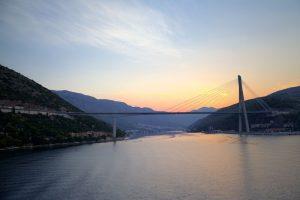 six views dubrovnik tour