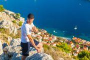 dubrovnik photo panorama tour