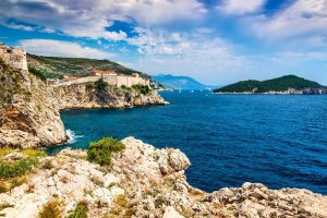 dubrovnik photo tour