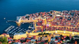 six views dubrovnik tour