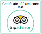 Tripadvisor 2017 Adriatic Explore Day Tours from dubrovnik