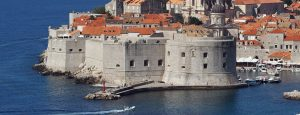 speedboat cruise from dubrovnik cover