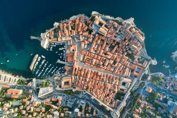 dubrovnik filming locations star wars