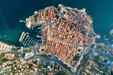 star wars filming locations dubrovnik tour