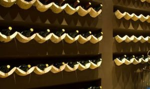 wine peljesac